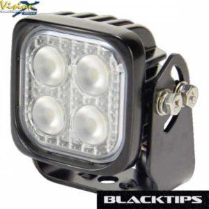 blacktips-12w