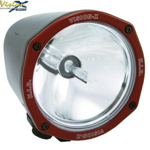 hid-4502r_1