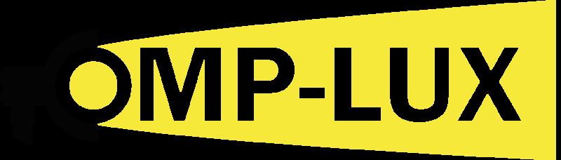 ficklampor