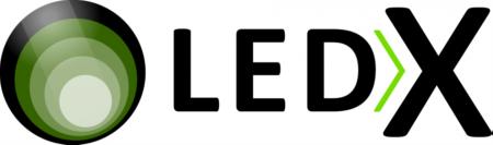 Tillbehör LED X