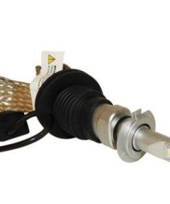 LED konverteringar Oledone