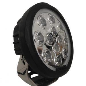 *Extraljus LED