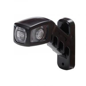led-side-marker-lamp-w49-24v-241-left (1)