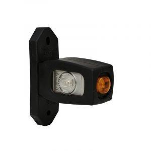 side-marker-lamp-ld534-triple-short-12-24v
