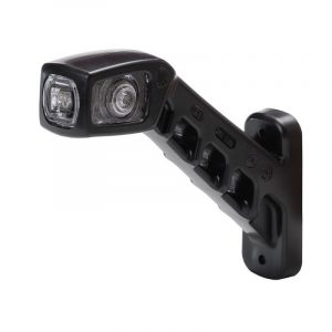 side-marker-lamp-led-w48-24v-238-left