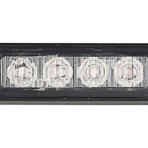 led-strobo-light-4x-led-orange-r65-r10