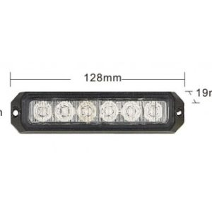 led-strobo-light-6x-led-r10-r65