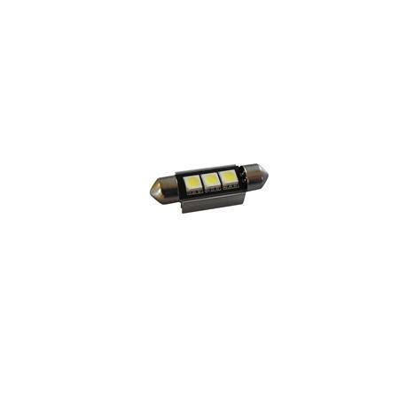 *Spollampor 39mm 12V