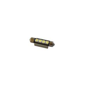 *Spollampor 42mm 12V