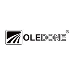 -Oledone