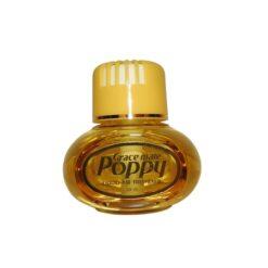 Poppy Gardenia-comp-lux