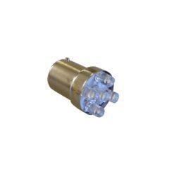 Blinkers lampor 24V