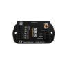 Smart relä för extraljus montage - XBB Lightswitch - 12-24V, Max 300W