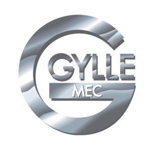 -GYLLE
