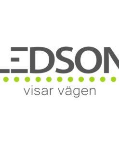 -LEDSON