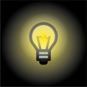 Glödlampor 12V