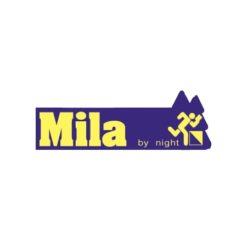 -MILA