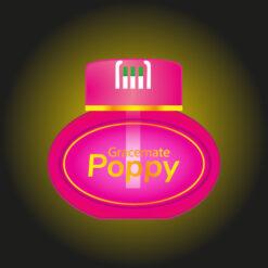 Poppy Luftfräschare