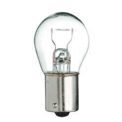 P21W Lampa BA15s