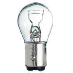 P21/5W Lampa BAY15d
