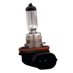 H11 Lampa