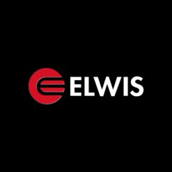 Elwis Lighting