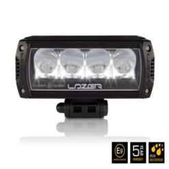 Lazer Lamp triple R750