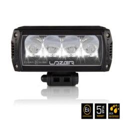 Lazer Lamp triple R750