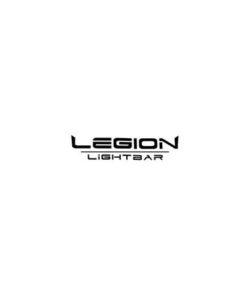 Legion Fit