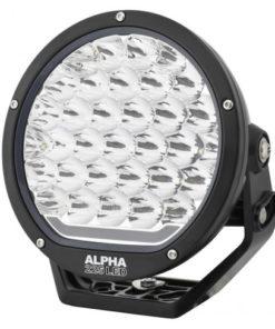 NBB Alpha 225 Pro LED
