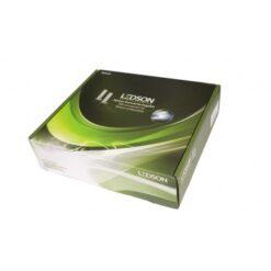 Xenon H1